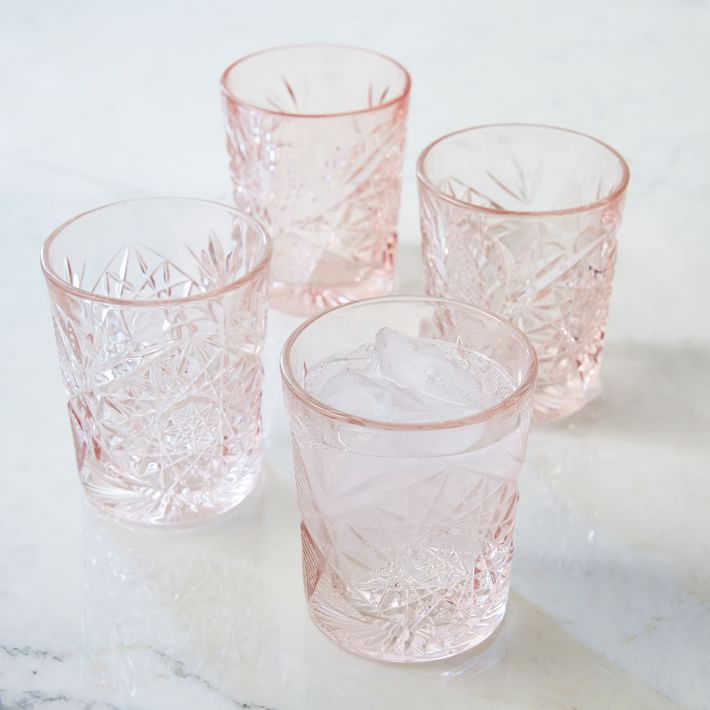 decorated-hobstar-glassware-remodelista