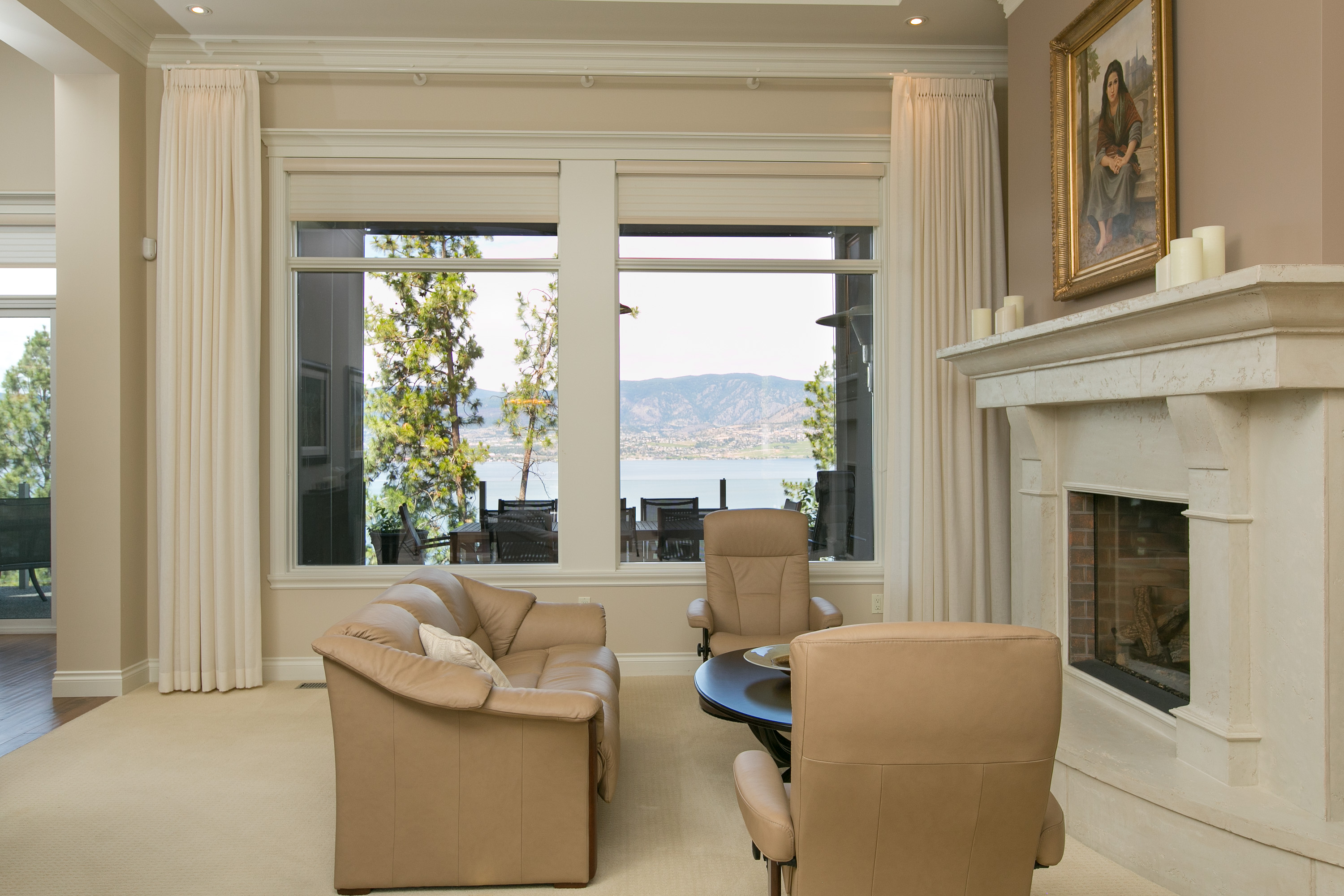 Awesome 5386 Tanager Court, Kelowna,   Rebecca April  Kelowna Realtor/ Interior  DesignerRebecca April  Kelowna Realtor/ Interior Designer